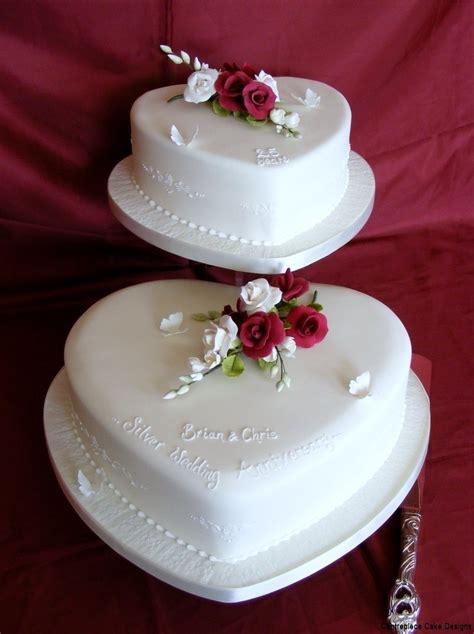 anniversary cakes   centrepiece cake designs