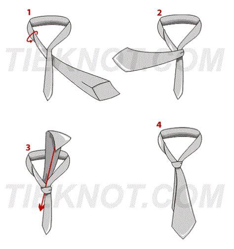 5 cara memakai dasi segitiga kantoran dan smp mudah dan benar tata cara memakai dasi dengan gambar myideasbedroom com
