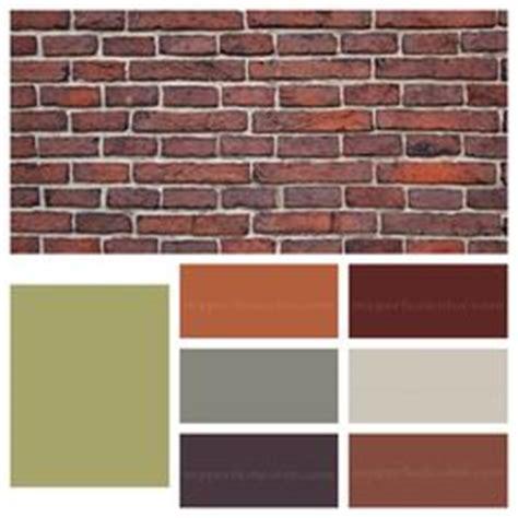 exterior paint colors on exterior paint colors garage do