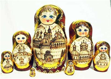 fabergã and the russian crafts tradition an empire s legacy books matryoshka nesting dolls russian dolls history