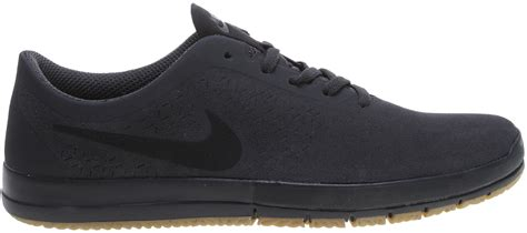 house nike shoes on sale nike free sb nano skate shoes up to 50 off