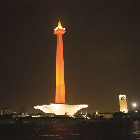 airasia dharmawangsa merdeka square symbol of national independence