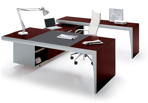modern computer desk furniture plushemisphere