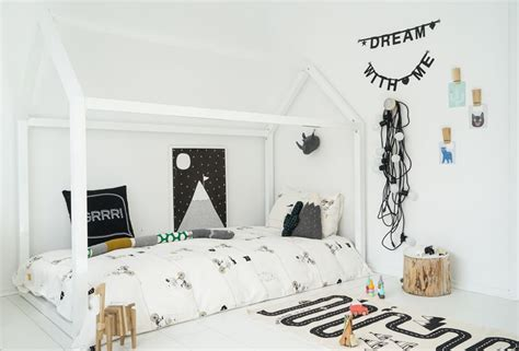 frankie bedroom decordots frankie frenchie new kids bedding collection
