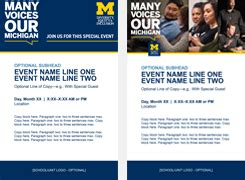 marketing toolkit diversity equity inclusion