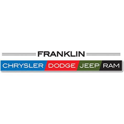 Franklin Chrysler Dodge Jeep Ram Franklin Chrysler Dodge Jeep Ram In Franklin Tn 615