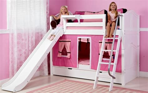 triplet bunk beds bunk beds for triplets best home design 2018