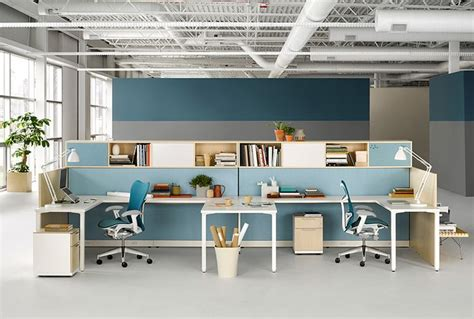 layout landscape open office canvas office landscape office furniture system small