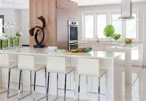 Organic Kitchen Design by Organic Design Modern Kitchen And Bathroom Design Ideas