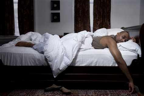 the bed guy 5 foods that help you sleep health essentials from