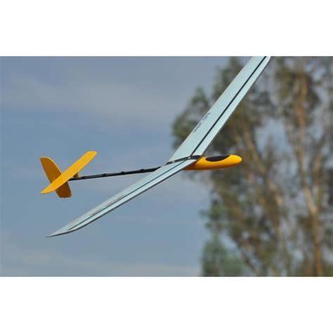 membuat pesawat mainan dari barang bekas yuk belajar edisi mainan murah 2 membuat pesawat glider
