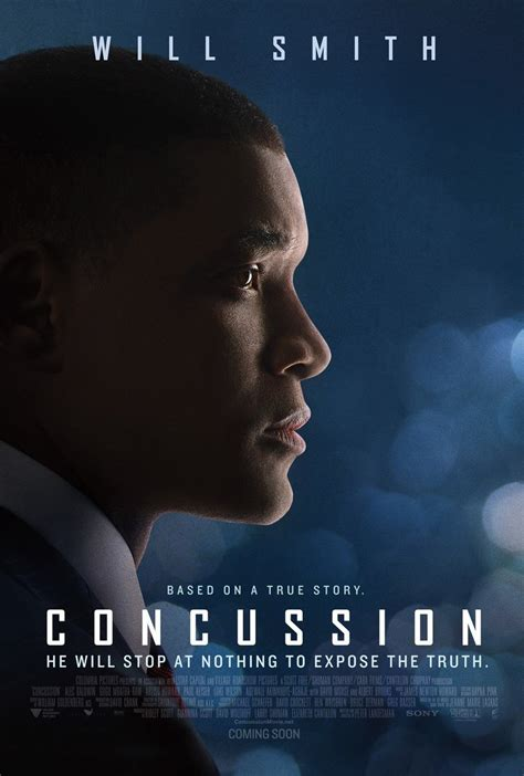 film jendral soedirman full movie 2015 concussion dvd release date march 29 2016