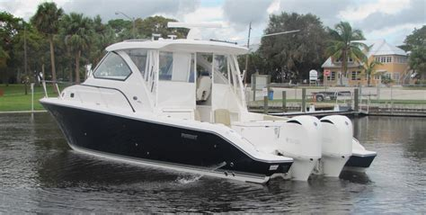 pursuit boats for sale washington pursuit os 355 offshore for sale in united states of