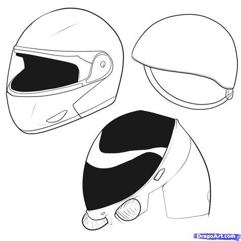 design a bike helmet template design bike helmet sketch templates