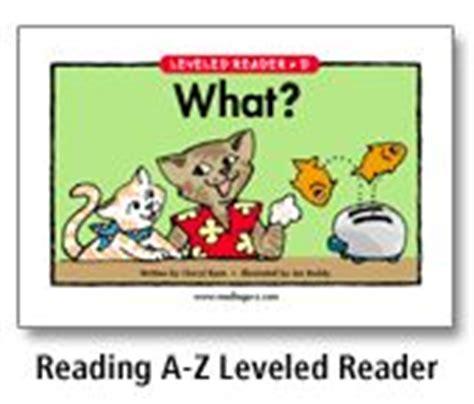 printable leveled readers kindergarten best 25 leveled books ideas on pinterest reading level