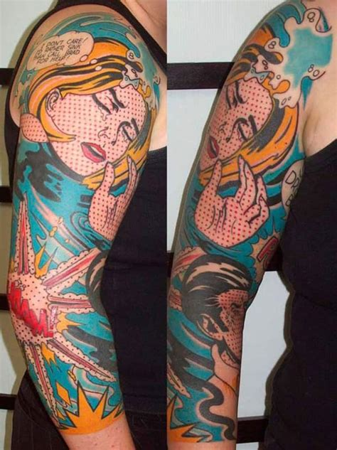 most creative tattoos 20 of the most creative and mind blowing tattoos