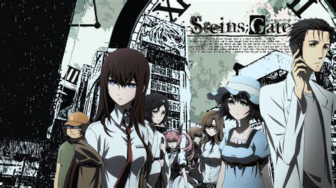 anime dengan rating tertinggi 30 anime terbaik dengan rating tertinggi versi myanimelist