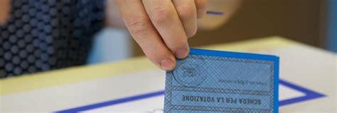 interno gov it come si vota elezioni amministrative 5 giugno 2016 ministero dell interno