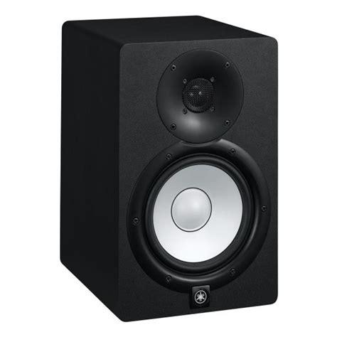 Speaker Yamaha Hs7 yamaha hs7 yamaha powered speaker system