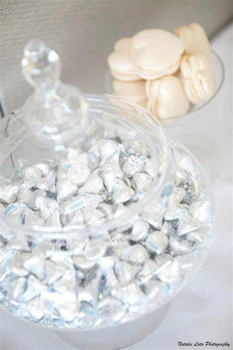 kara s ideas white silver wedding kara s ideas