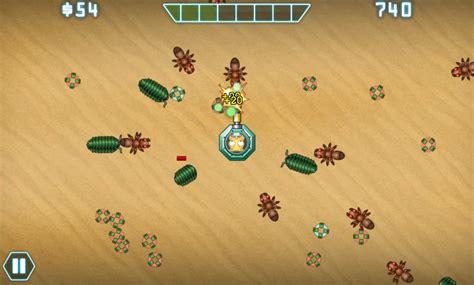 bed bugs game bug zap action image bug zap slide db