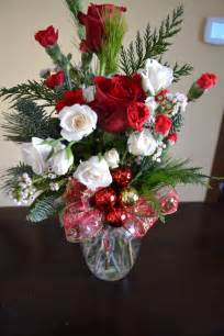 roses delivery from you flowers flowers the domestic