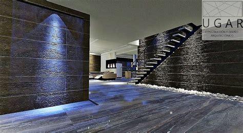 imagenes de muros llorones minimalistas casa jcb ideas construcci 243 n casa