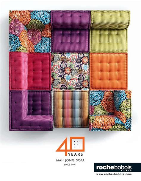 mah jong sofa price mah jong sofa how trendy bleue pi 232 ce