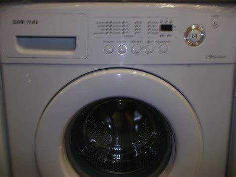 neue waschmaschine kaufen neue waschmaschinen schon ab 160 mit vollgarantie vom