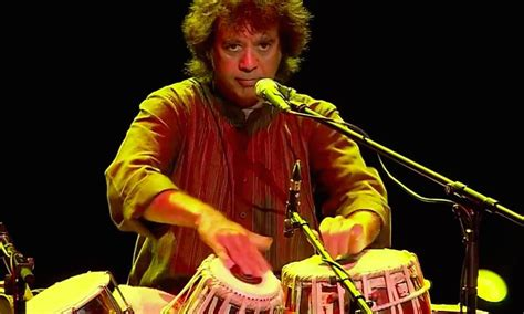 bookmyshow zakir hussain western jazz meets indian classical at this sensational