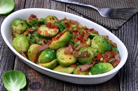 Brussel Sprouts Liver Detox by 12 Liver Friendly Foods You Should Integrate In Your Diet