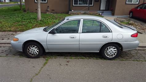 how to learn everything about cars 1998 ford escort navigation system cash for cars pittsfield ma sell your junk car the clunker junker