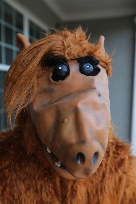 melmac  milton ga  halloween costume party funnybeautiful