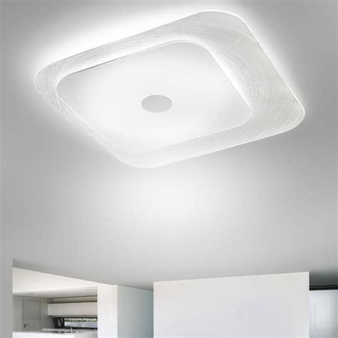 lada da soffitto illuminazione a soffitto moderna 28 images plafoniera