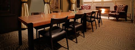 private dining room melbourne private dining room archives melbourne venue company