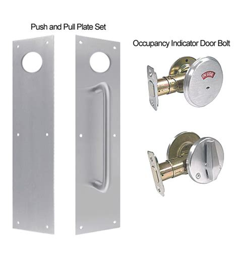 commercial bathroom door locks commercial bathroom door handle 28 images metlam