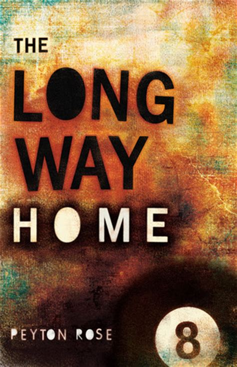 the fight for home way home series books the way home by peyton reviews discussion