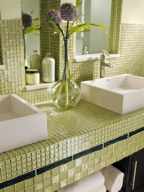 Bathroom Tile Decoration Ideas My Desired Home | bathroom tile decoration ideas my desired home