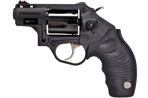 taurus model 85 protector polymer revolver 38 special p 1 75 quot 5r taurus model 85 protector 38 special p polymer frame