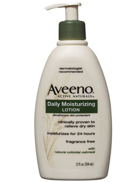tattoo lotion aveeno after care and advice
