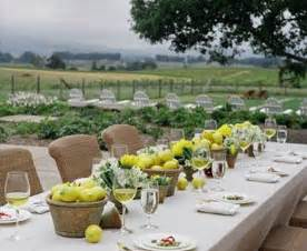 table lemmon valley 44 best napa valley wedding venues images on