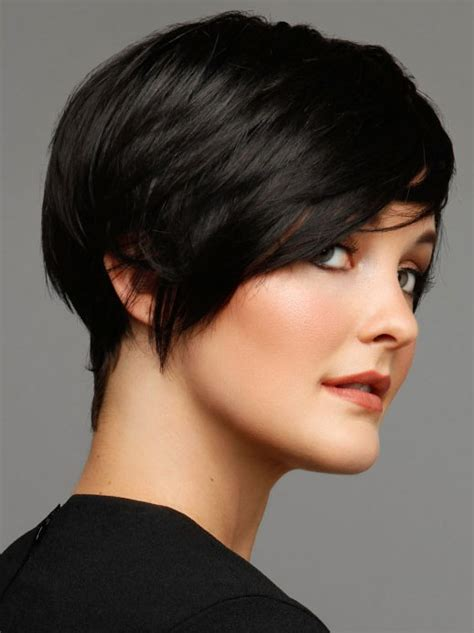 hairstyles for short hair and easy 10 hairstyles for short hair cute easy haircut popular