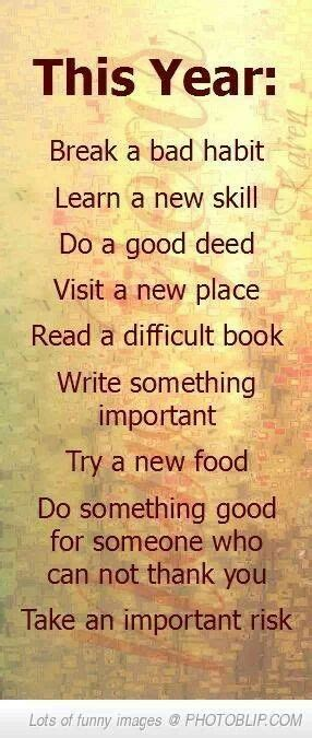 these are my new years goals quotes pinterest
