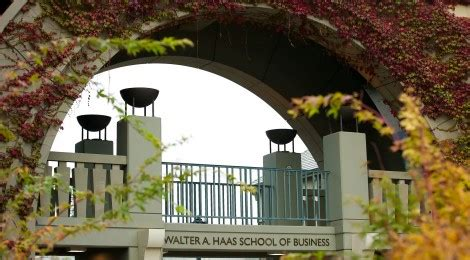 How To Get Into Berkeley Mba Program by How I Got Into Berkeley S Mba Program Indonesia Mengglobal