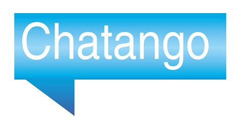 chatango review august    perspective datingscoutcouk