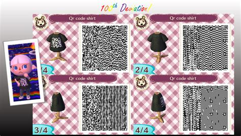 acnl male qr codes acnl qr codes hoodie related keywords acnl qr codes