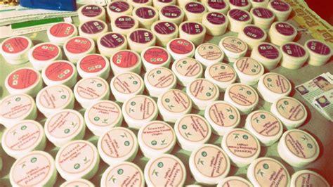Placenta Krim Malam Termurah Terlengkap kedai kecantikan dan kesihatan termurah krim pemutih rumpai laut spf siang malam seaweed