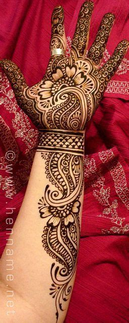 henna tattoo warning 1000 ideas about black henna on henna arabic