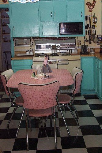 pink kitchen table 133 best vintage enamel or formica kitchen tables and