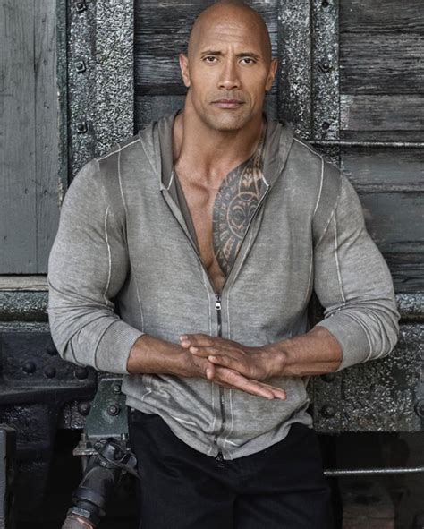 dwayne the rock johnson then and now dwayne the rock johnson isn t averse to becoming
